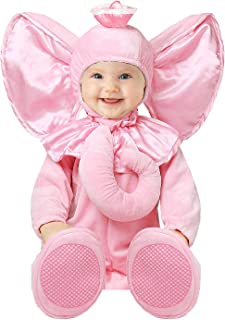 Best baby girl strawberry halloween costumes Reviews
