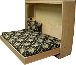 Amazon Com Murphy Bed King Size