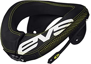 EVS 112053-0110; Rc3 Race Collar