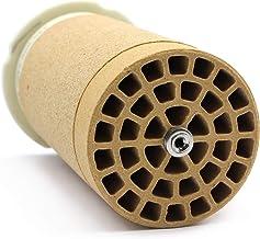 Verwarmingselement voor Leister type C ELECTRON ST en Igniter 3300 Watt vervangt 145.606/145606