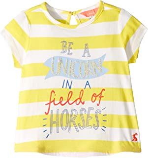 Best joules t shirts Reviews