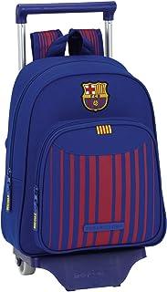 Futbol Club Barcelona 611729020 Mochila Infantil
