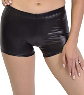 Best black girls in shorts Reviews