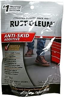 Rust-Oleum 279847  EPOXYShield Anti Skid 3.4-Ounce