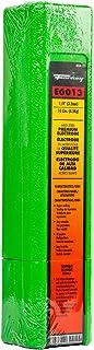 Forney 30410 E6013 Welding Rod, 1/8-Inch, 10-Pound