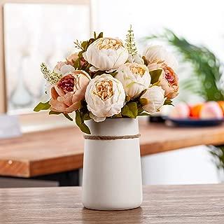 floral arrangement centerpieces