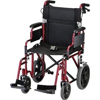Mivardi Transport bag for chairs Comfort Quattro