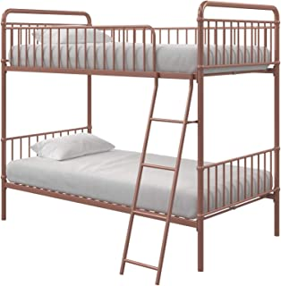 Best white bunk beds Reviews