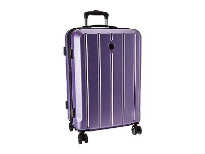 Heys America 26 Para-Lite (Lilac) Luggage