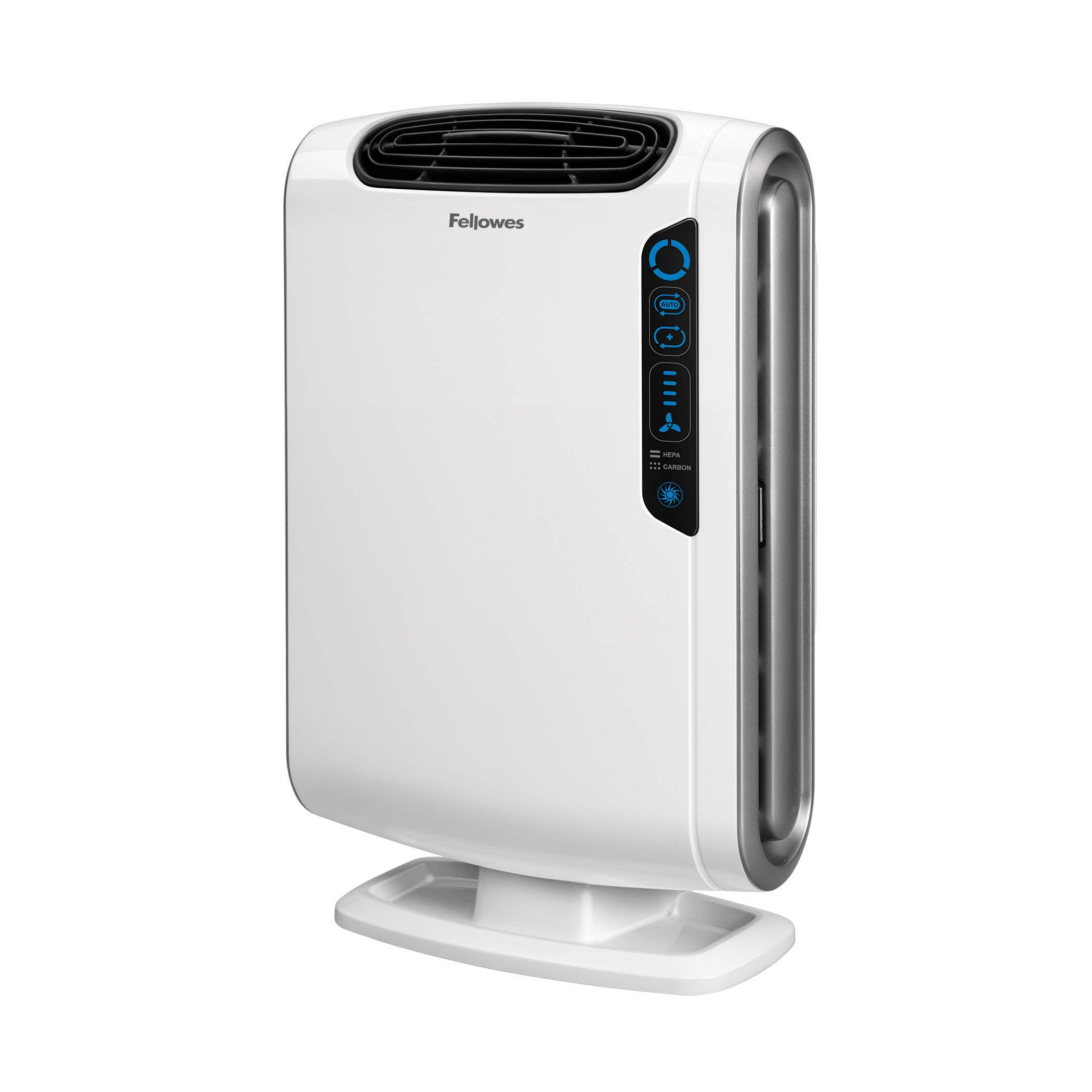 Fellowes Aeramax 200 - Purificador de aire: Amazon.es: Hogar
