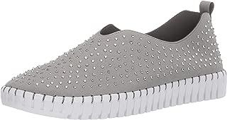 Skechers Women's Sepulveda Bvd-City Dweller Sneaker