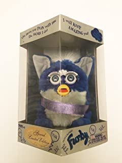 Best furby buddies for sale Reviews