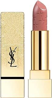 YSL lipstick * Star Clash* Limited Edition NIB #70 Le Nu