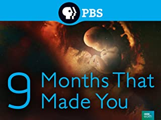 9 Months That Made You Season 1