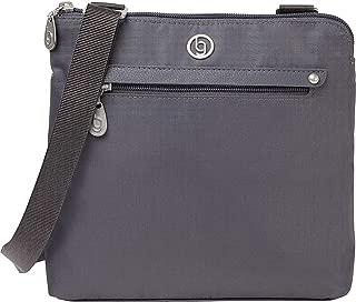 Denver Crossbody Bag