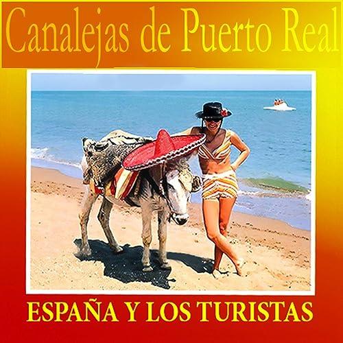 Empezó por Badajoz de Canalejas de Puerto Real en Amazon Music ...