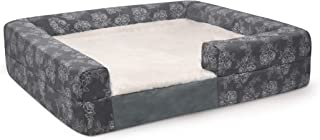 dr foster dog beds