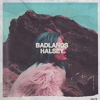 Best badlands album cover Reviews