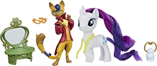 my little pony the movie capper