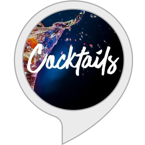 Mes Cocktails