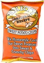 product image for Dirty Chips Sweet Potato 1.5oz (Pack of 25) by Dirty Chips