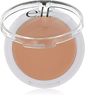 e.l.f. Cover Everything Skin Brightening Concealer, Light, 0.141 Ounce