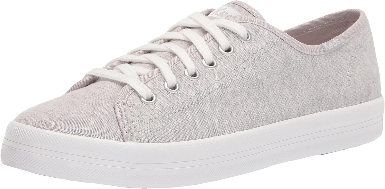Keds Women's Kickstart Jersey Sneaker
