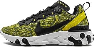 Nike W React Element 55 Womens Ct1551-700