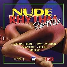 My Girl [Explicit] (Remix)
