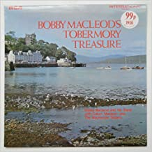 Best bobby macleod and his band Reviews