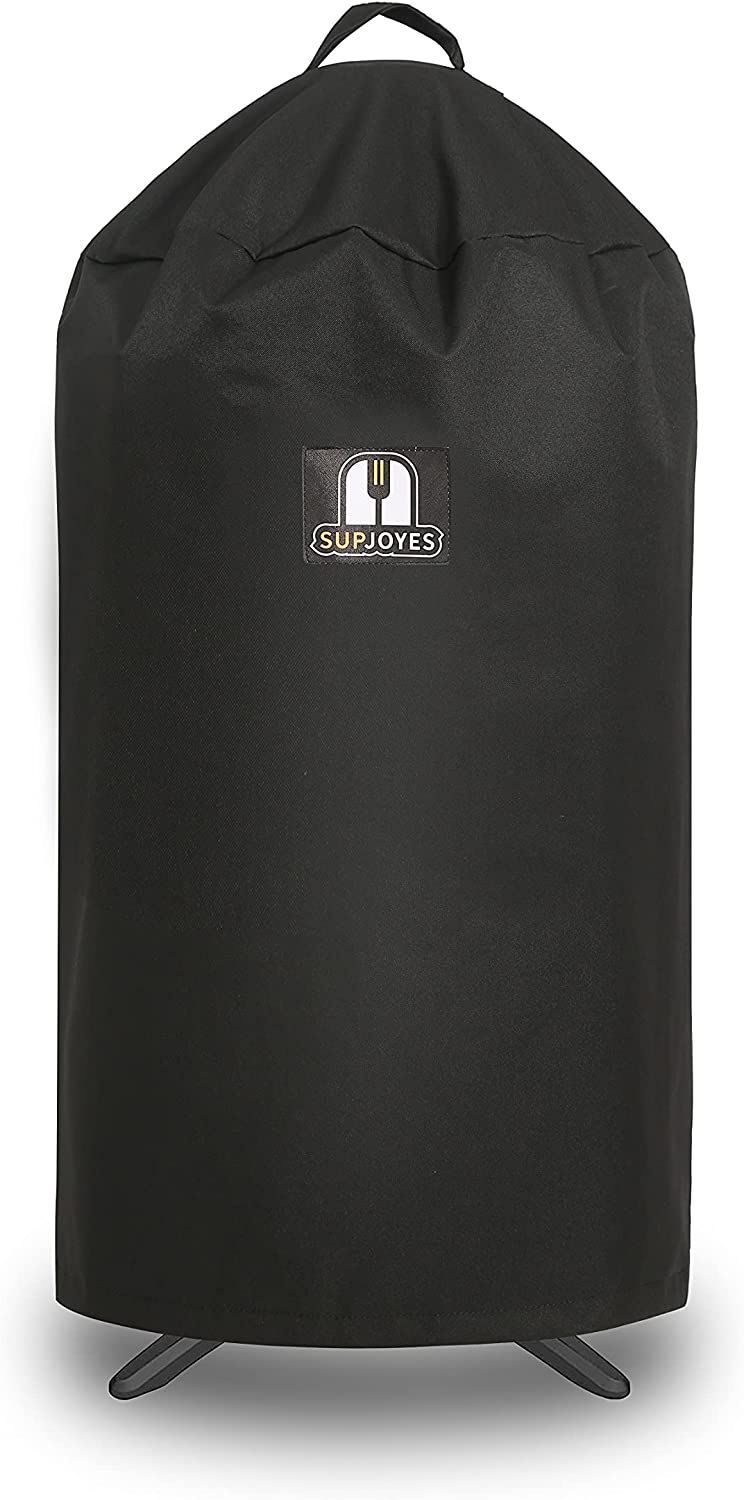 SUPJOYES depot Max 79% OFF Electric Grill Cover or Foreman GFO3320 Georgen GGR50B