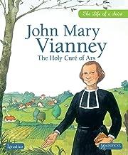 Best life of st john mary vianney Reviews
