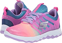 Diamond Runner 81562L (Little Kid/Big Kid)