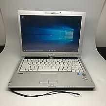 Fujitsu LifeBook T1010 Tablet PC