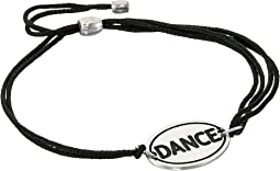 Alex and Ani Kindred Dance Cord