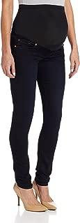 Women's Twiggy Maternity Jean Legging