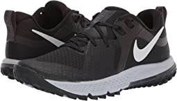buy popular 86086 b0bf9 Nike. Air Zoom Terra Kiger 5.  130.00. New. Black Barely Grey Thunder Grey Wolf  Grey