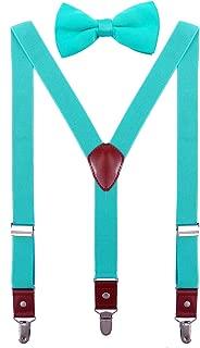satinsky clamp