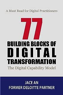 Best digital business model framework Reviews
