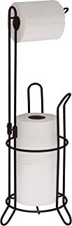 Best flip up toilet paper holder Reviews