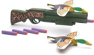 Best baby gun toys Reviews