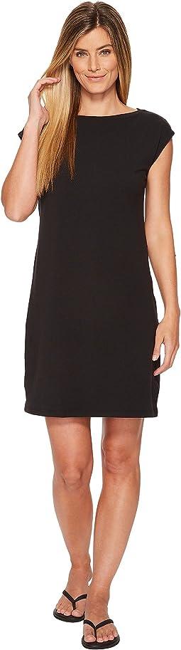 Prana - Sanna Dress