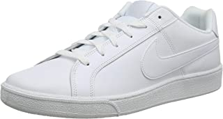 Nike Court Royale Men's Shoes