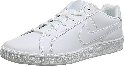 meilleure sélection d6695 97eba Amazon.fr : Nike Blanche