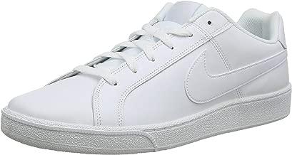 Nike Court Royale, Zapatillas de Gimnasia para Hombre