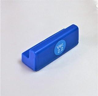 東邦金属工業 GATEMAN J20/WV-40対応 BLEモジュール Bluetooth対応 4905841800191