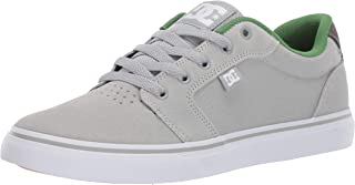 DC Men's Anvil Action Sports Shoe