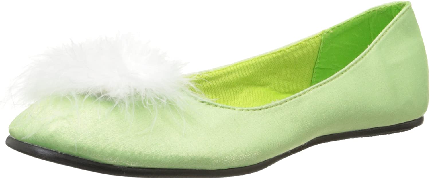Ellie shoes Women's 016-Tinker Ballet Flat
