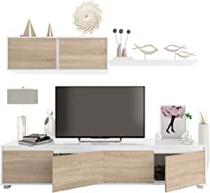 Amazon.es: muebles