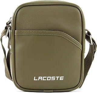 Cabas et pochette Lacoste Nh2102ne Neocroc